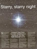 Echo Magazine 9th - 15th December 2006.jpg