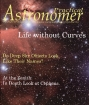 practical astronomer october 2007 cover