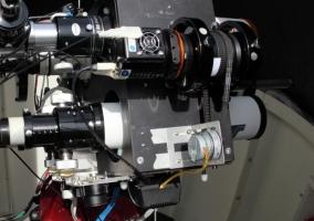 Canon 200mm autofocuser 1