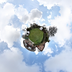 little_planet_nosharp_lce_nfo