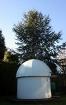 observatory_nfo_bd.jpg