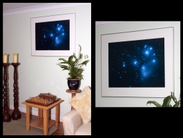 pleiades_dining_room_small.jpg