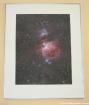 M42 Framed