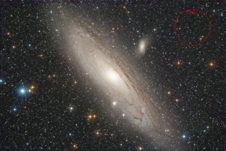 Andromeda_HyperstarIII