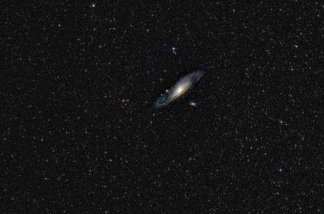 Andromeda_widefield