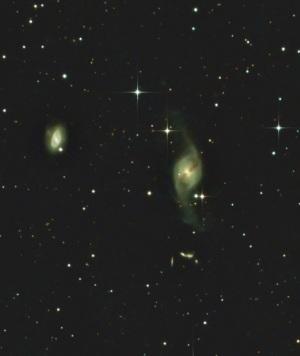 HSIII_NGC3718_04_20