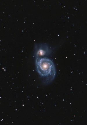 M51_HSIII_04_2020