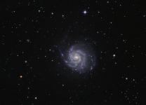 M101 IOM April 2012