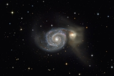 M51 image of the week