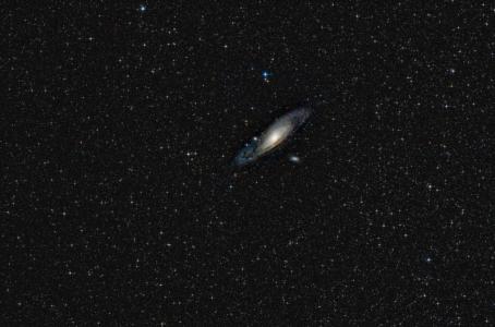 Andromeda_widefield