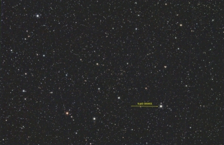 ArcturusGalaxies_Forums_Annotated