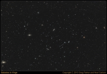 m87_right_nfo