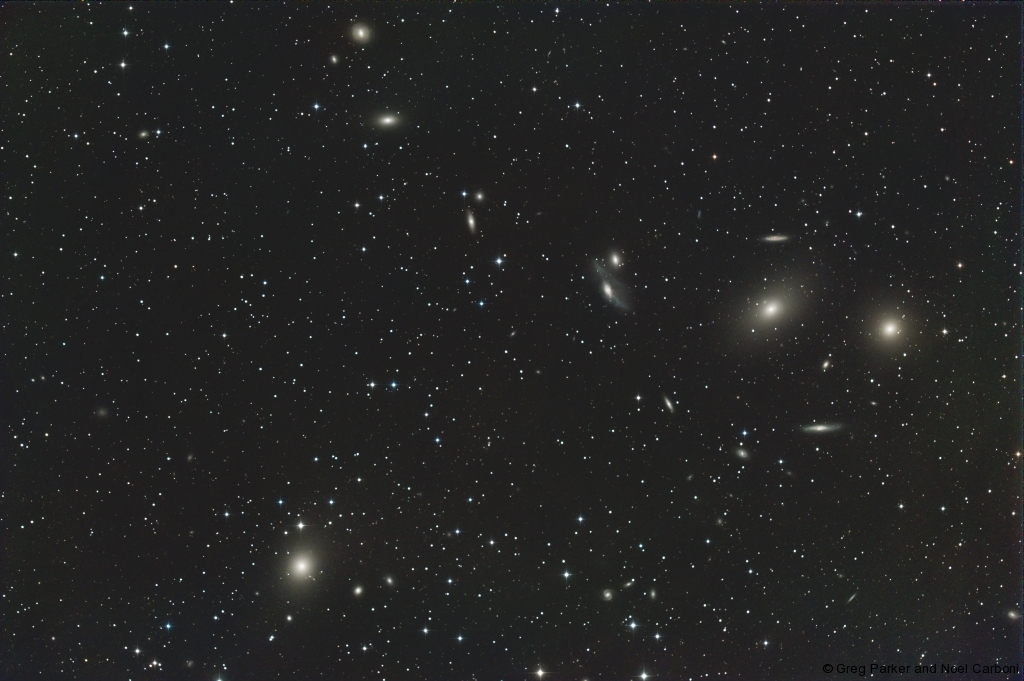 markarian_chain_small_nfo