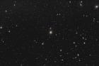 M87 Hyperstar III data