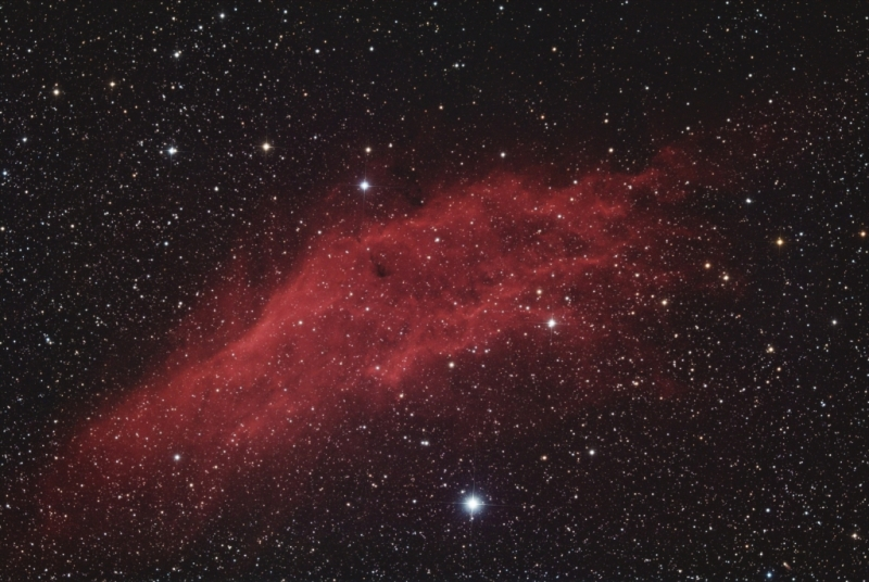 California_Nebula_NFO