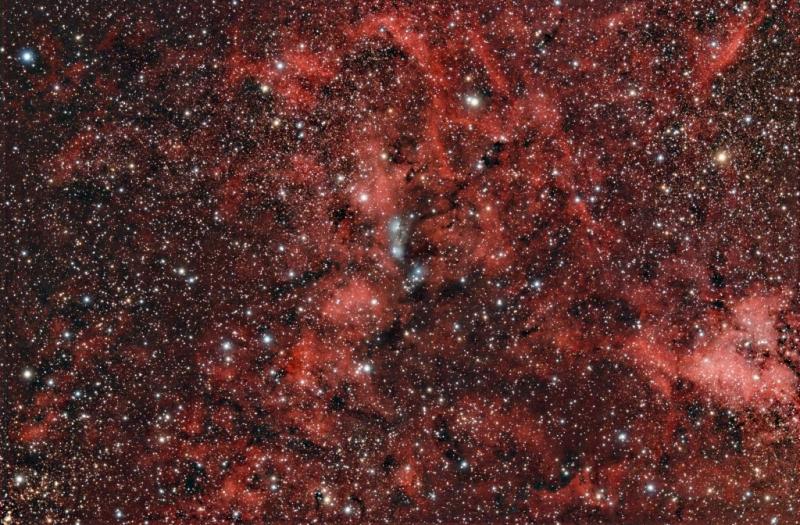 Definitive_NGC6914_Forums