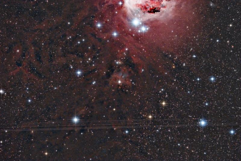 NGC1999_Forums