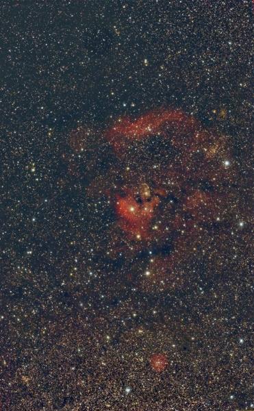 NGC_7822_11_15min