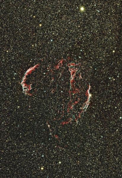 Veil_Nebula_widefield
