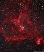 heart_nebula_nfo.jpg