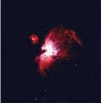 hyperstar-first-light