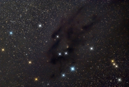 IC2087_comp_NFO