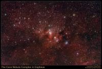 cave-nebula-nfo.jpg