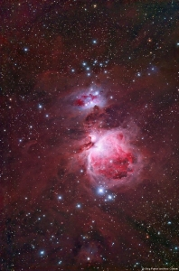 m42_nfo_latest.jpg