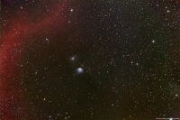 m78_work-in-progress.jpg