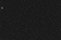 NGC2372
