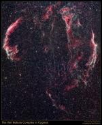 veil-nebula-in-cygnus.jpg