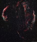 veil_nebula_latest.jpg