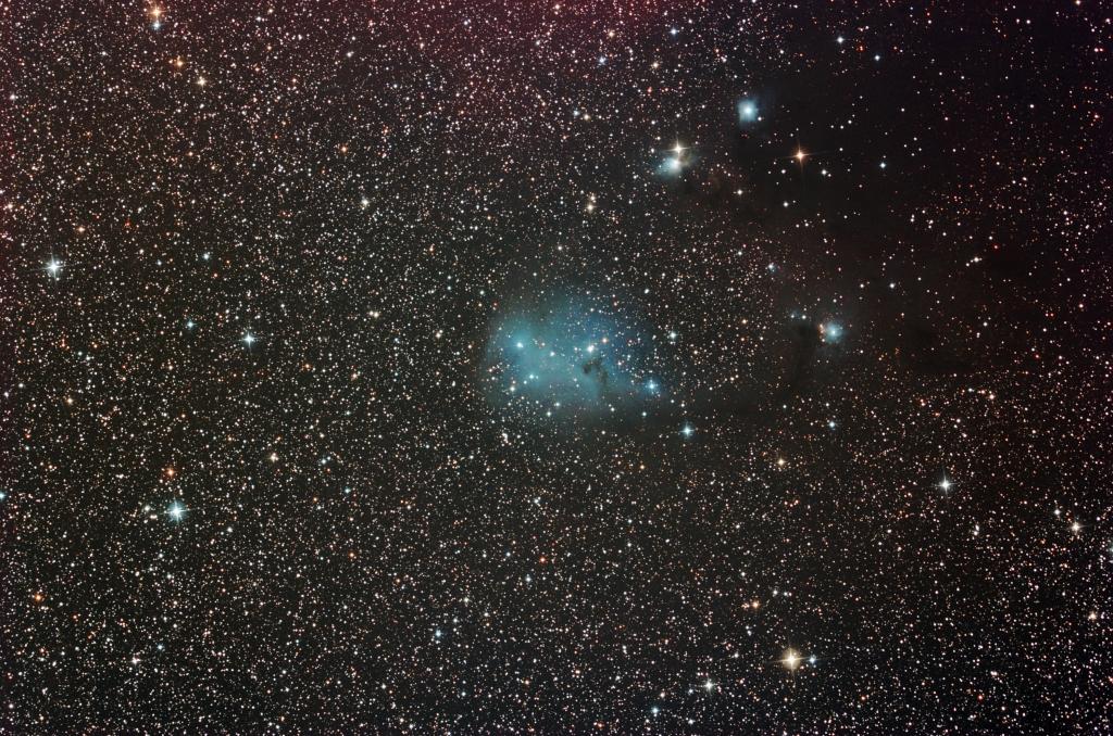 IC2169 full version