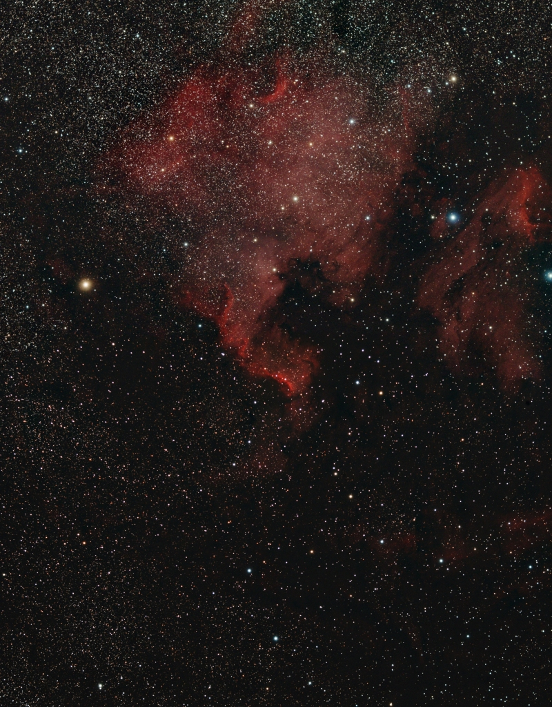 ngc7000_bothframes_cs3_process_crop_sat10_nfo_0