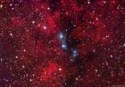 NGC6914 in Cygnus