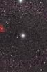 HSIII Tulip nebula region