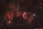 ic443_greg_noel_small.jpg