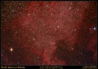 ngc_7000_hyperstar_m25c_half_size.jpg