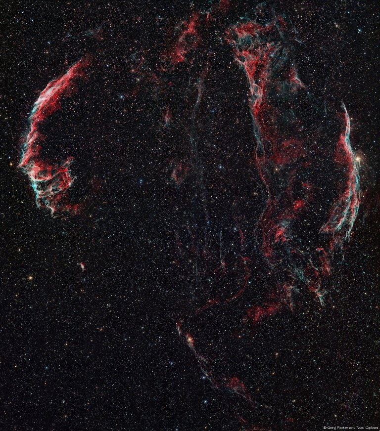veil_nebula_latest.jpg