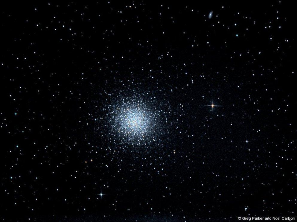 stargamese