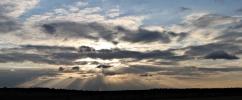 crepuscular_sunset.jpg