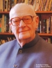 Sir Arthur C Clarke