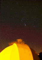 dome-and-orion-psp-small.jpg