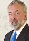 Prof. Greg Parker, Ph.D