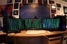 3screens_nfo