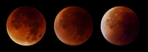 Before_During_After_Lunar_Eclipse