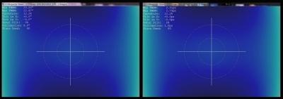 CCDInspector_results_HSIII_NFO