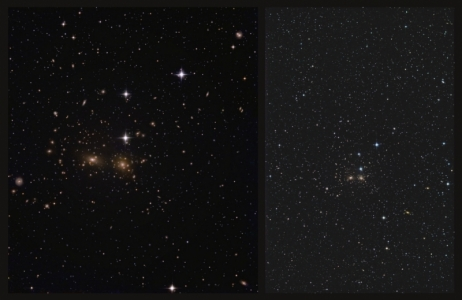 Coma Cluster Zoom In Out_Forums