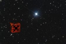 The Borg approach Leo 1