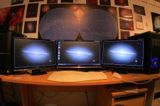 sombrero_3screens_nfo